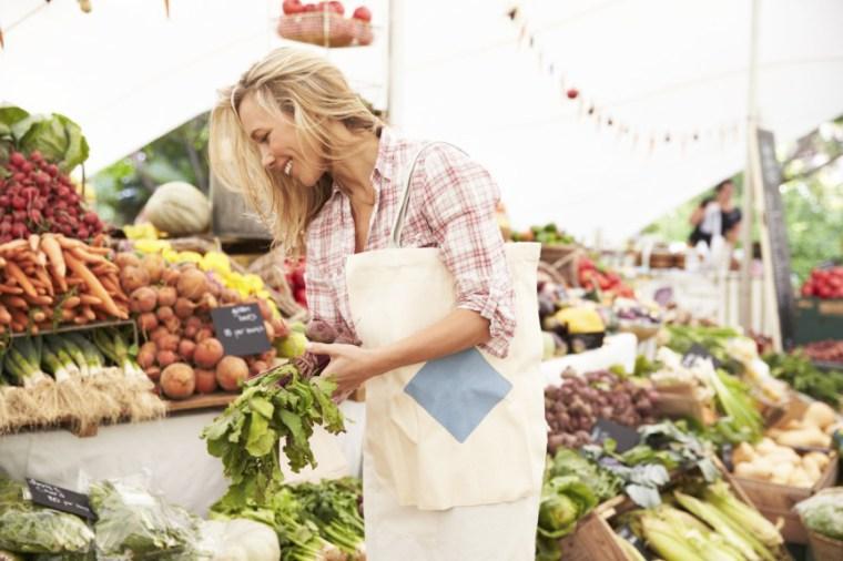 Как не задумываясь съедать на 22% меньше и еще 7 советов для правильного питания