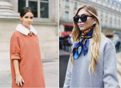 12 способов как выглядеть дорого и роскошно