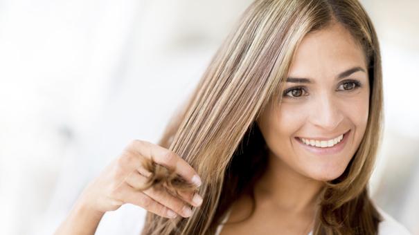 7 домашних косметических процедур, которые действительно работают
