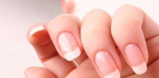 Советы по выбору подходящей формы для ваших ногтей