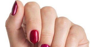 5 советов для тех, кто не умеет красить ногти