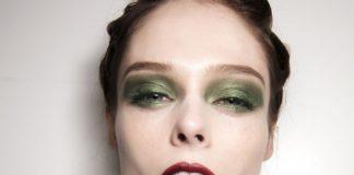 7 признаков того, что вы неправильно делаете макияж