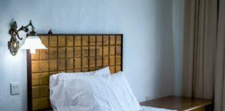 Как выстирать пуховые или перьевые подушки