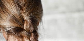 Маска для сильныех и длинных волос