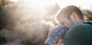 Важность отца
