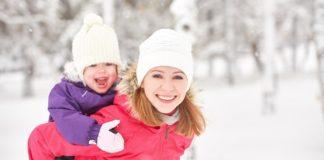 30 мелочей, которые сделают ребенка счастливым