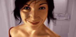 70 способов стать женственнее