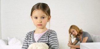 """""""Время признать: Меня раздражает мой ребеноК"""""""
