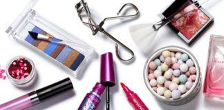 7 ошибок, которые ты совершаешь при покупке косметики