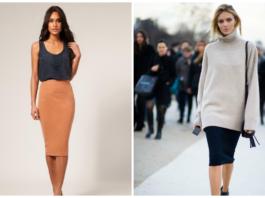 Несколько занимательных историй моды