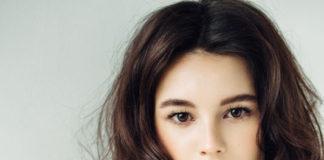 Чего нельзя делать, когда макияж готов?
