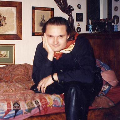 Александр Васильев: 3 главные ошибки русских женщин в выборе образа