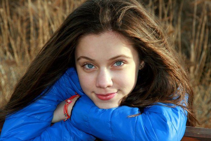 11 ценных правил для дочери. Как избежать изнасилования