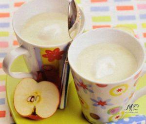 чай для похудения три листа купить