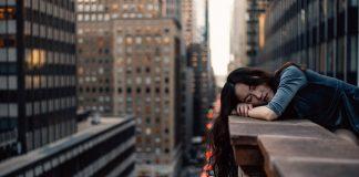 О чем нужно думать перед сном?