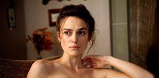 Как 30-летние женщины смотрят на мужчин