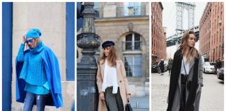 All-out-casual или 20 образов непринужденного повседневного стиля одежды