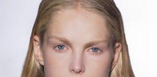 Простые советы для лучшего макияжа