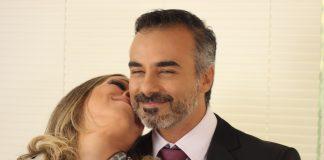Почему часто в отношениях возникает зависимость от партнера?