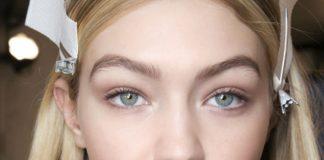 Самые распространенные ошибки в макияже и как их исправить