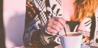 Никогда не соглашайтесь на плохой кофе, плохих друзей или плохого мужчину