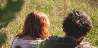 Какая вещь вредит отношениям большем чем ссоры и обиды?