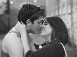 Почему близость – это сложно?