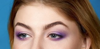 Секреты умопомрачительного взгляда: 5 основных техник макияжа глаз