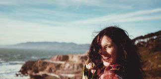 Как стать жизнерадостным человеком и делать счастливее других?