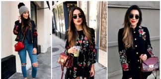 5 стильных элементов гардероба, которые должны быть у каждой модницы этой весной
