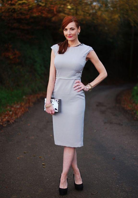 Как выглядеть моложе: 7 полезных советов по подбору правильной одежды рекомендации