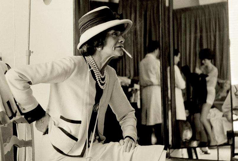 Amazoncom Chanel Chanel Coco Chanel Karl Lagerfeld