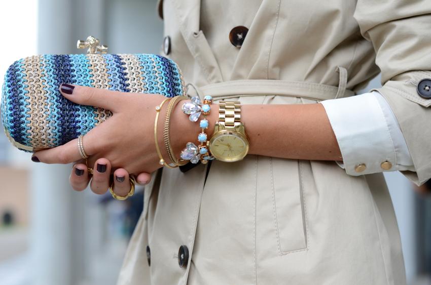 поиска запросу моден ли гермес браслет в 2017 билет автобус