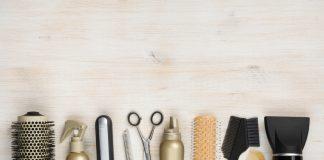 5 ошибок, которые вы совершаете со своими волосами