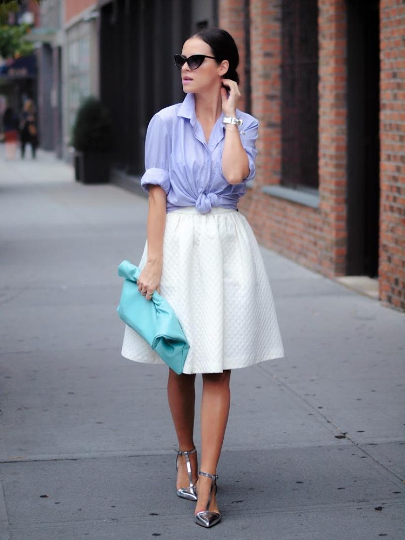 Синоним юбки