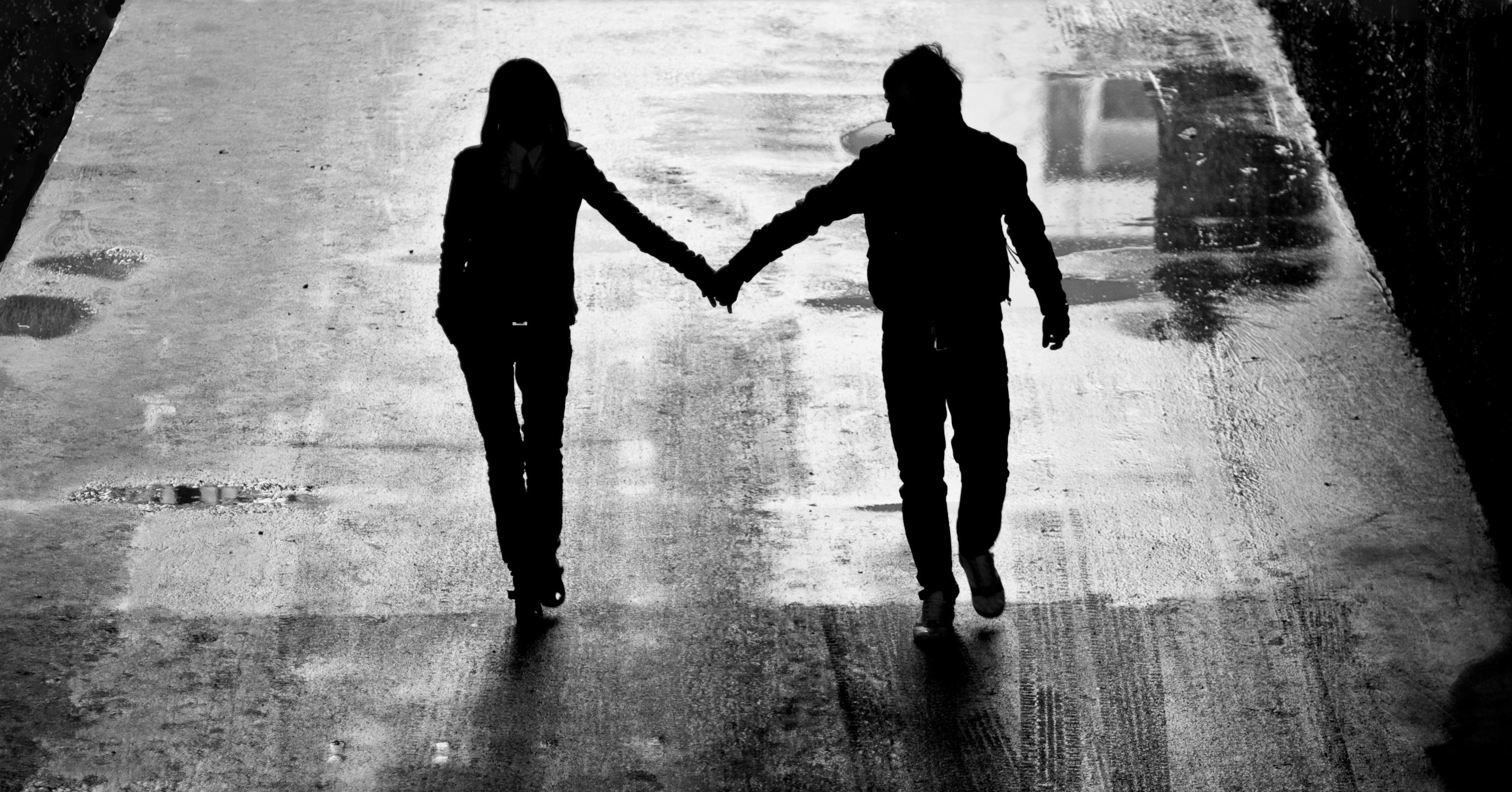 Математике для, ава в картинках о ссорах влюбленных