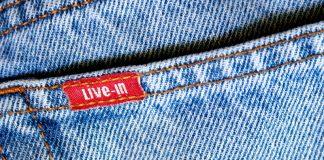 Пройдите тест и узнайте какие джинсы подходят именно вам?