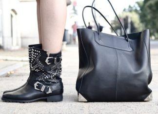 10 пар обуви, без которых не обойтись