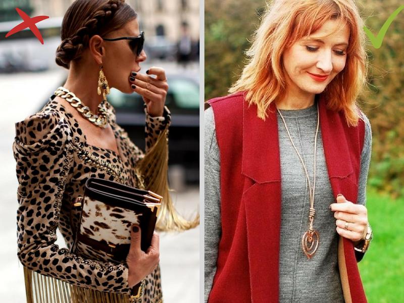 Смотреть 9 фактов о Haute Couture, которые вы не знали видео