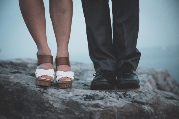 Совместное проживание хотят приравнять к полноценному браку