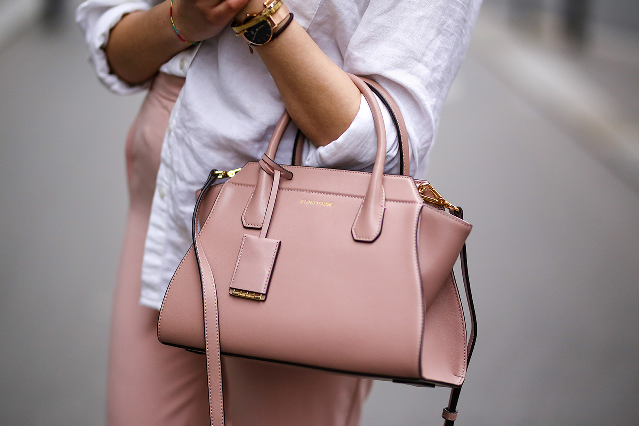 98c9f21fe6ff Какого цвета ваша сумка: выбор укажет на ваш характер | Femmie