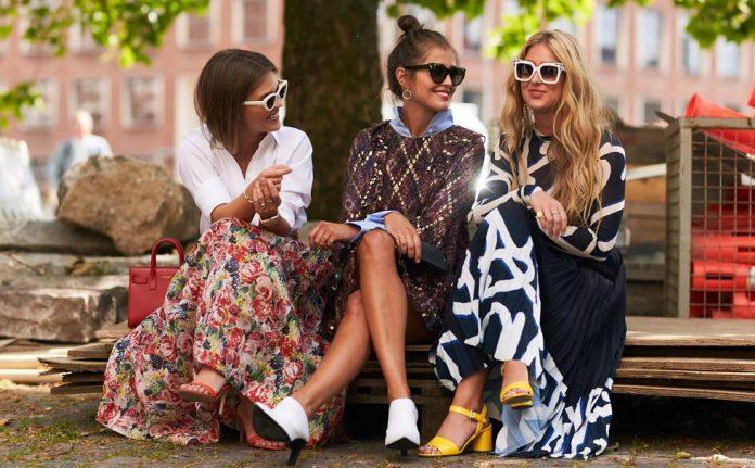 5 ультра стильных вещей, которые модницы покупают каждый сезон