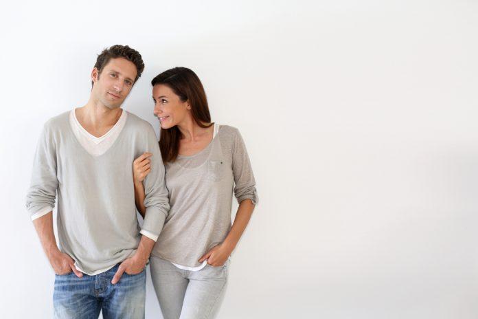 Как решить проблему постоянных ссор в отношениях: 6 советов