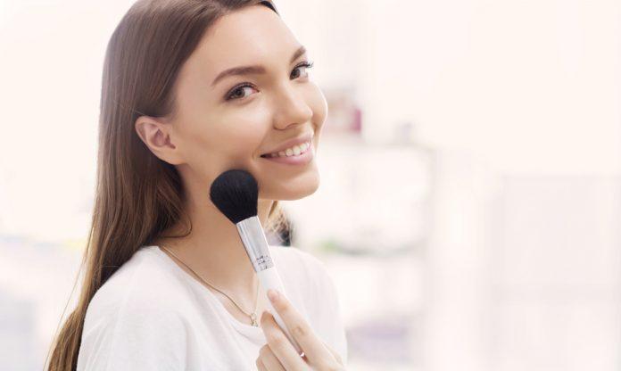 Эти 5 простых приемов превратят ваш макияж в профессиональный