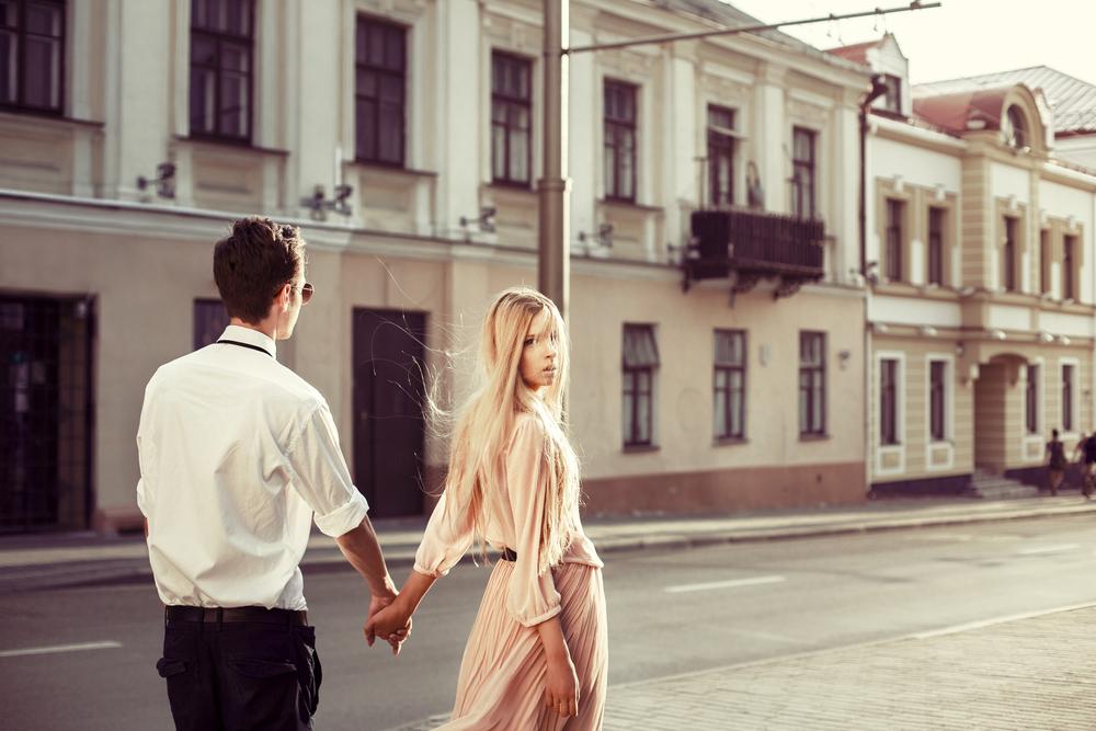 Прикольные картинки встречи парня и девушки, картинки