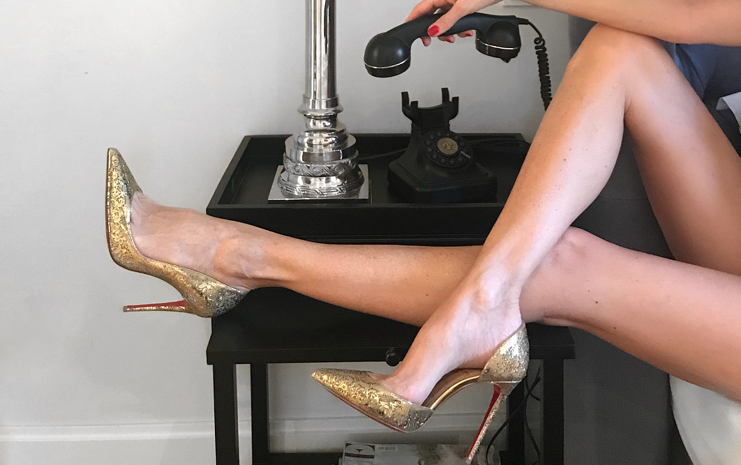 фут фемдом грязные туфли фото нина, корчилась