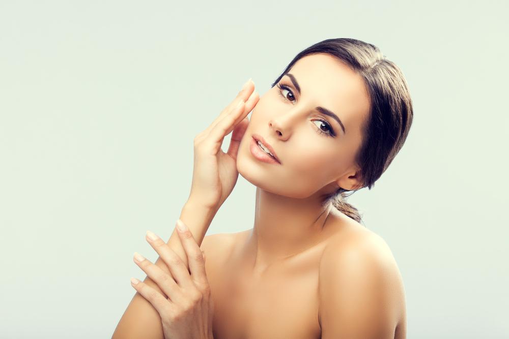 Что делать если кожа лица жирная? Советы по уходу и лечение в домашних условиях