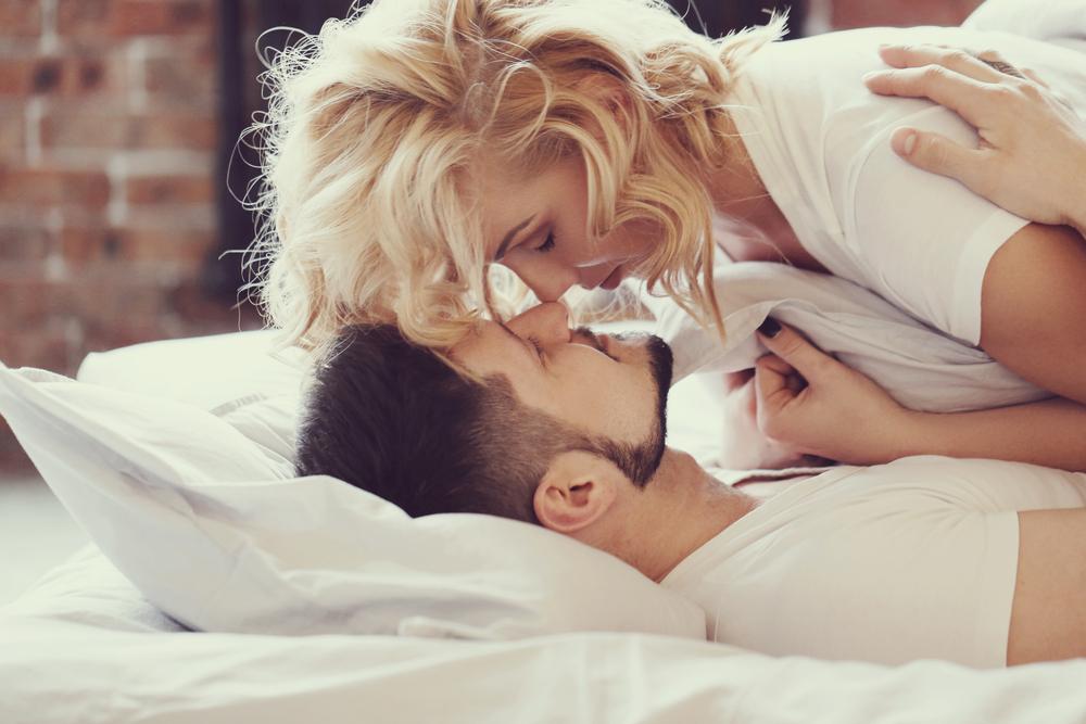 Картинки про утро с любимым