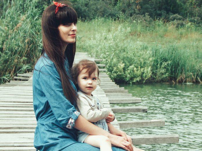3 фразы, которыми вы глубоко раните ребенка, не задумываясь