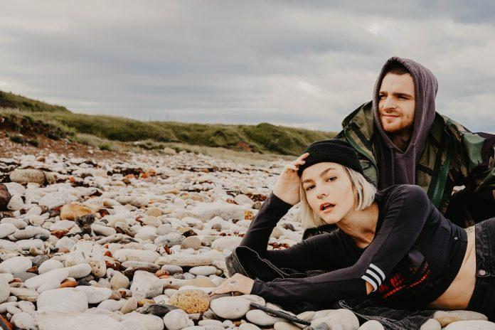 5 серьезных причин, из-за которых действительно стоит развестись с мужем